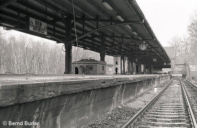 Bild: Gleis 1