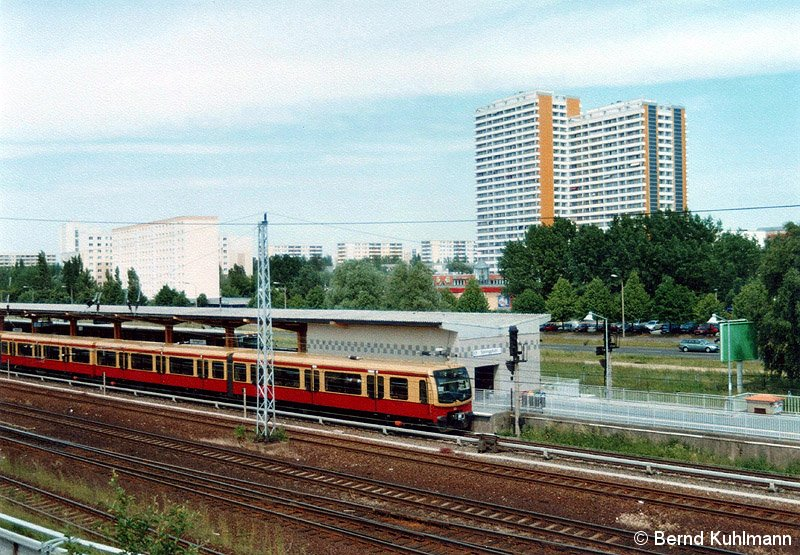 Bild: Ansicht im Jahr 2002