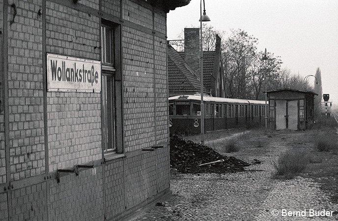 Bild: Reichsbahnensemble