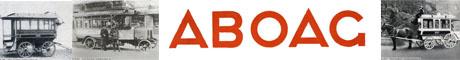 Bannerwerbung: http://www.aboag.de/