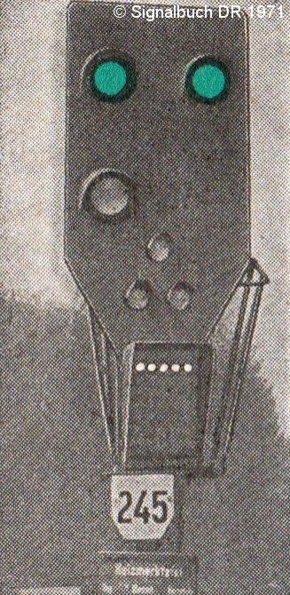 Bild: Zp 8 neu Bf Ostkreuz