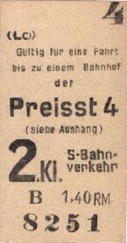 Bild: Fahrkarte 5