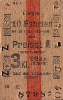 Bild: Fahrkarte 7