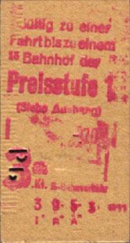 Bild: Fahrkarte 10