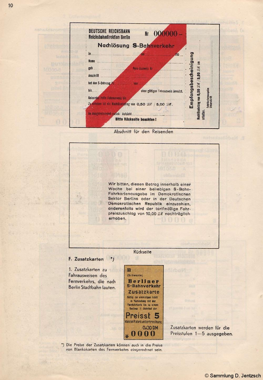 Bild: Muster Seite 10