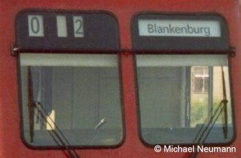 Bild: Zuggruppenbild 1