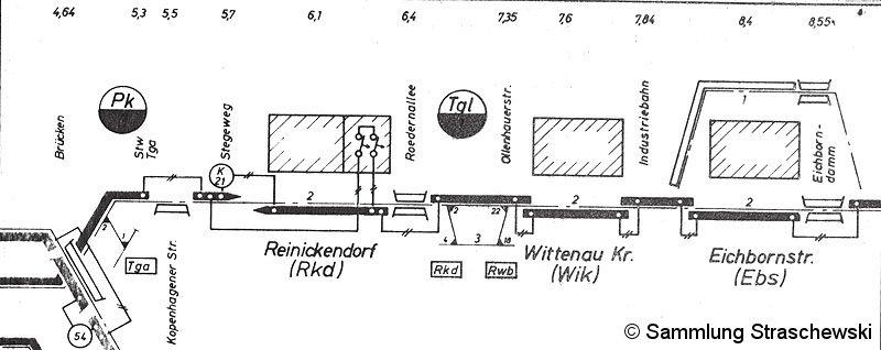 Stromschienenplan 1