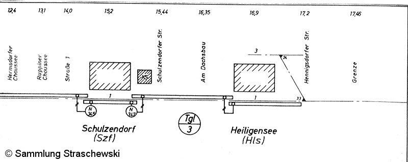 Bild: Stromschienenplan 3