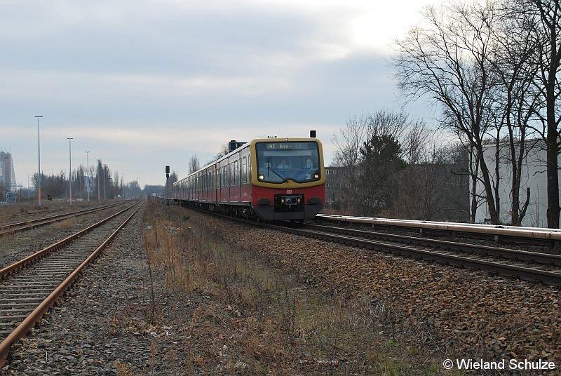 Bild: Wanderung 2009-02