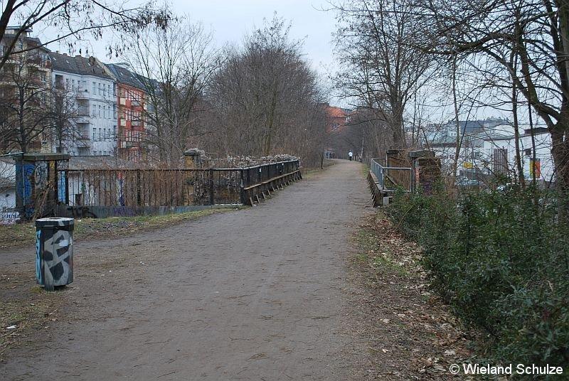 Bild: Wanderung 2009-11