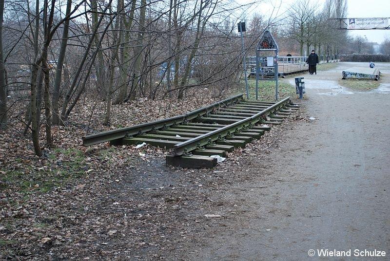 Bild: Wanderung 2009-15