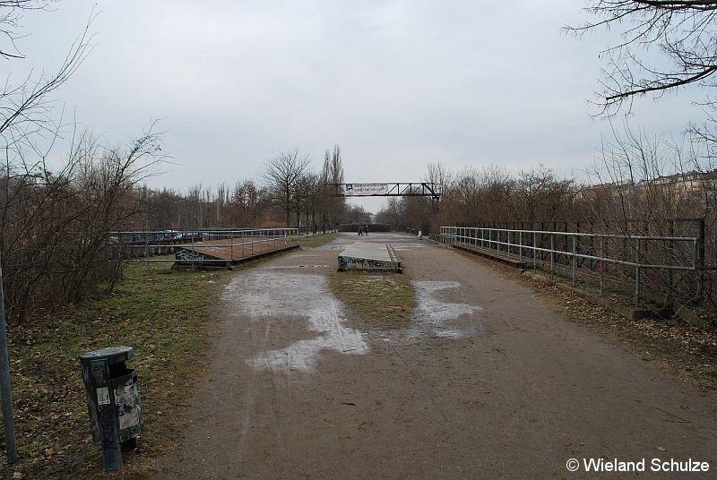 Bild: Wanderung 2009-16