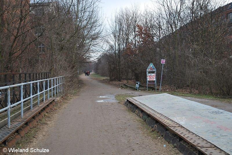 Bild: Wanderung 2009-17