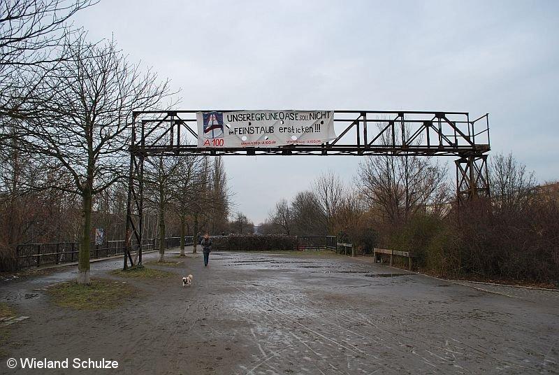 Bild: Wanderung 2009-18