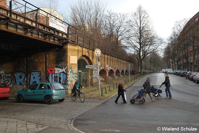 Bild: Wanderung 2009-22