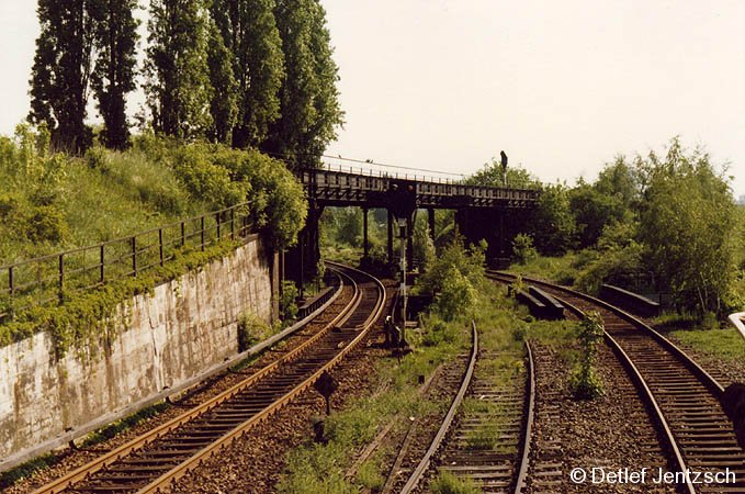 Bild: Ringbrücke