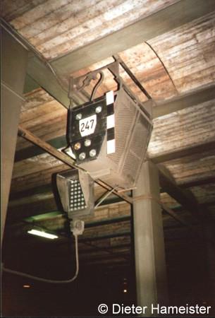 Bild: Signal 247