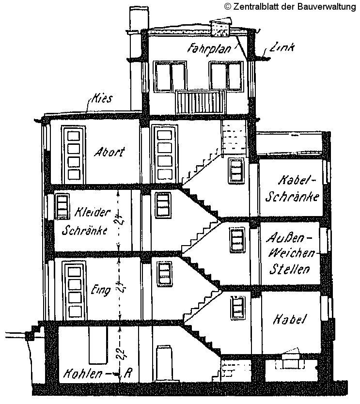 Bild: Grundriss 2